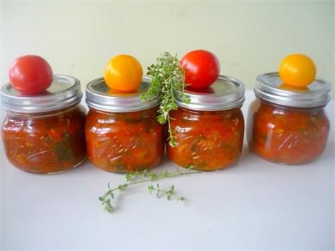 effortless abundance tomato sauce