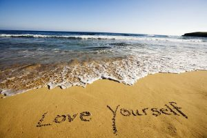 Honoring The Soul – How To Live An Authentic Life