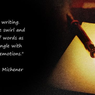Simple Ways To Improve Your Writing – 5 Tips That May Surprise You