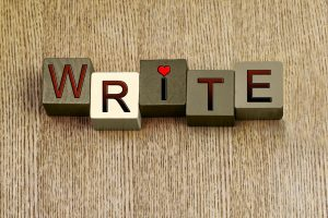 famous quotes about writing