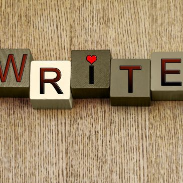 Famous Quotes About Writing – Why We Love Them So