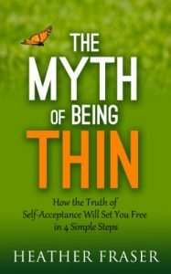 The Myth of Being Thin