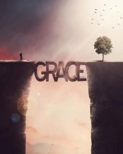 The Simplicity of Grace and How It Works