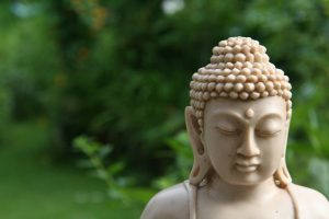 creating calm the need of our times